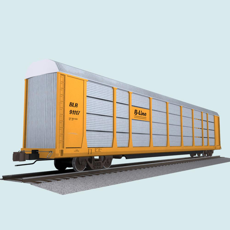 train-car-autorack-bline-yellow-003.jpg