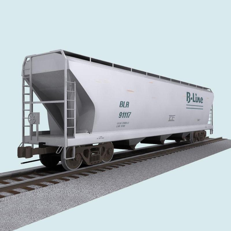 train-car-hopper-grain-b-line-003.jpg