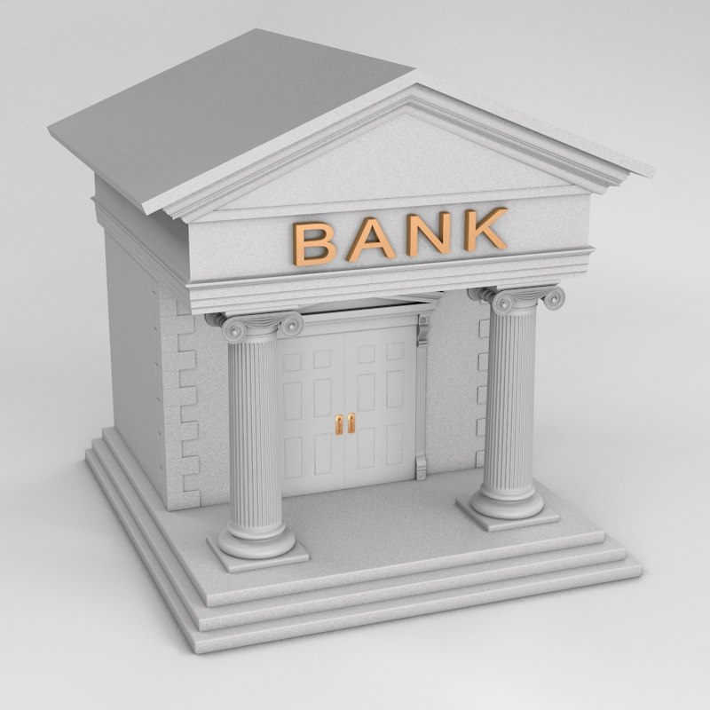 BankIcon0000.jpg