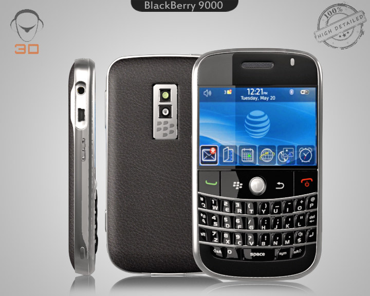 Black_Berry_9000_01.jpg
