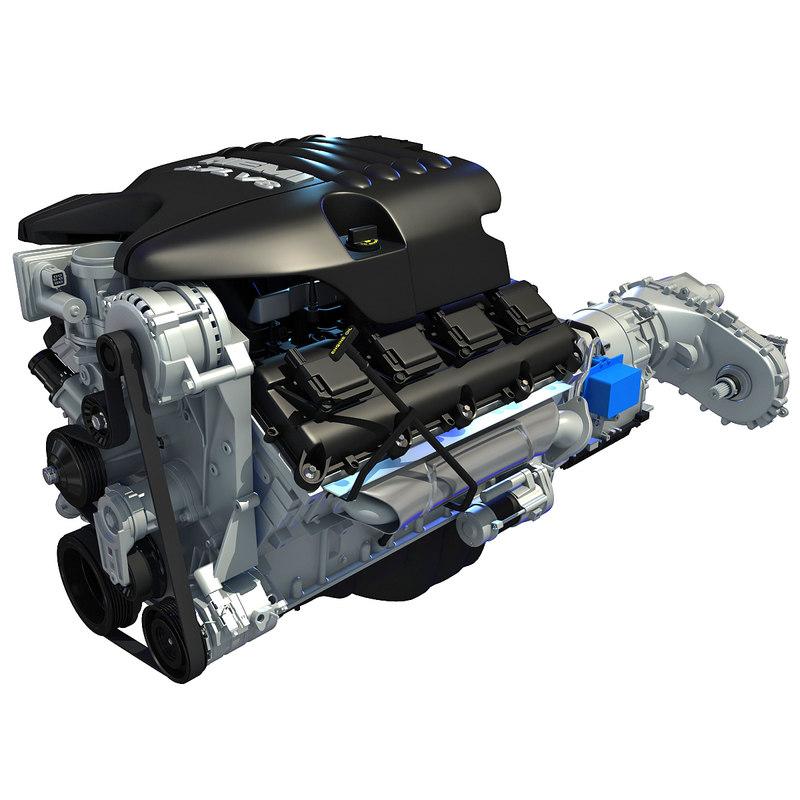 Dodge-Engine-0000.jpg