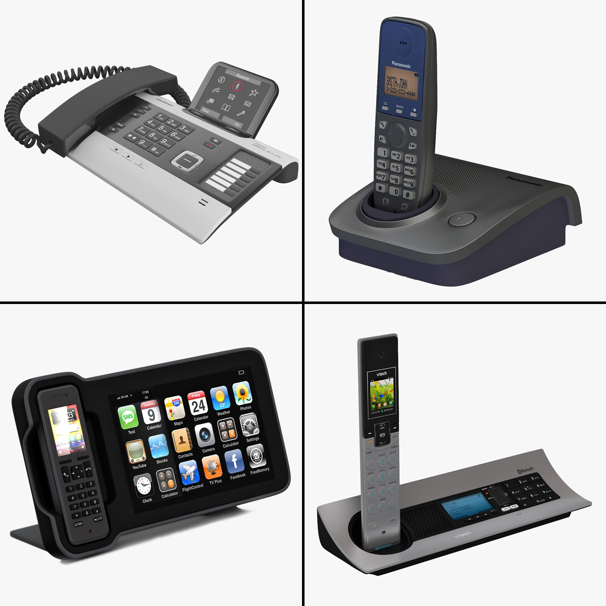 Home_Phones_Collection_000.jpg