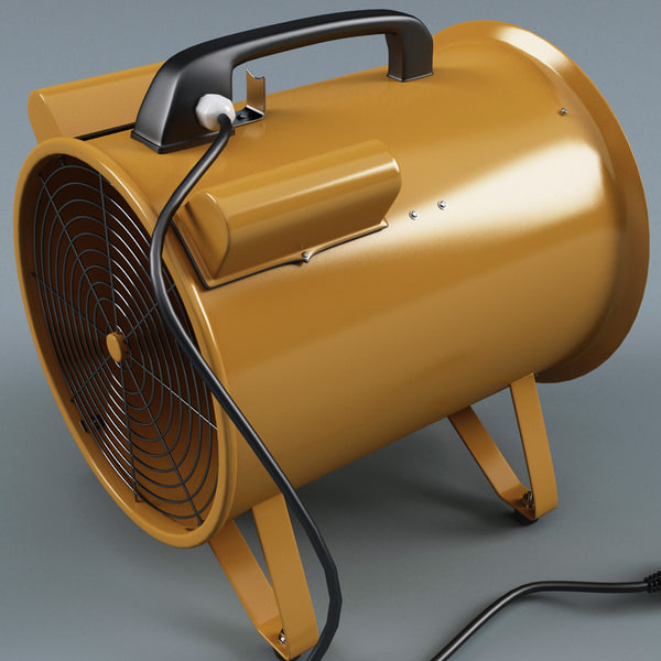 Commercial Air Blowers : Industrial air blowers c d