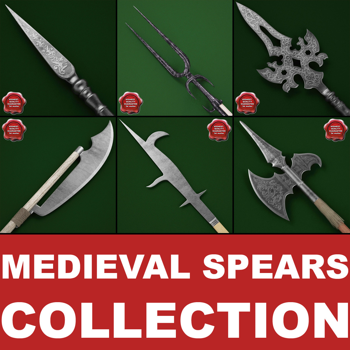 Medieval_Spears_Collection_V2_000.jpg