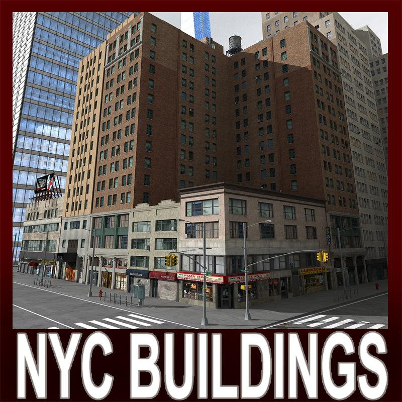 Nyc_buildings_d_render_000.jpg