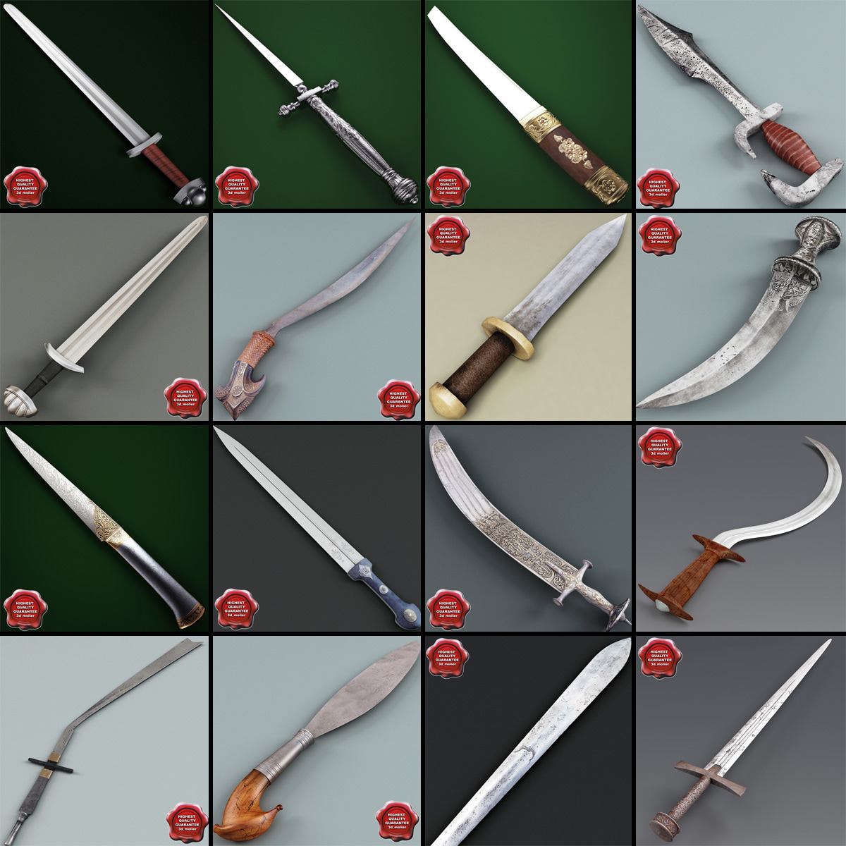 Swords_Collection_V6_000.jpg