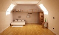 3dsmax lux interior
