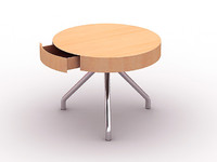table t554 3ds