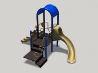 3dsmax slide 01