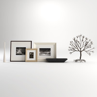Decor Tree Pictures