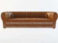 Sofa Charlie