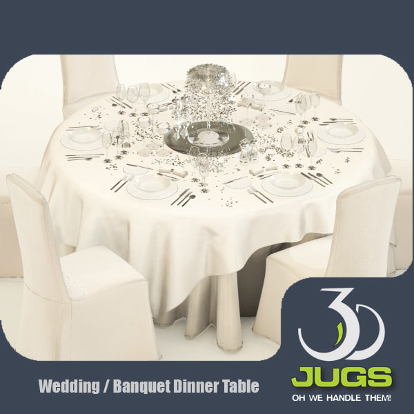 BanquetDinnerTable01.jpg