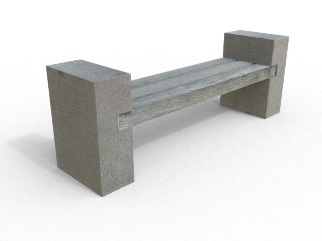Bench_stone_and_wood_Image1.jpg