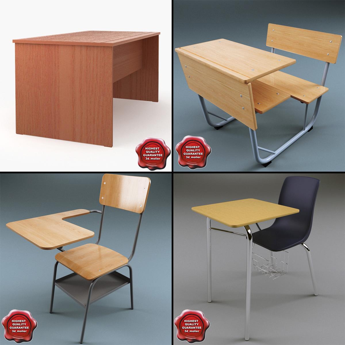 School_Desks_Collection_000.jpg