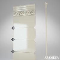 Tile Ceramiche Grazia New Classic