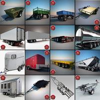 maya trailers v5
