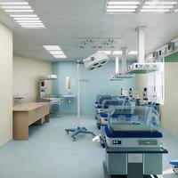 max hospital maternity ward