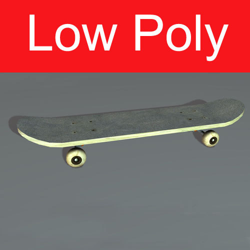 skateboard 3D model thumb square.jpg