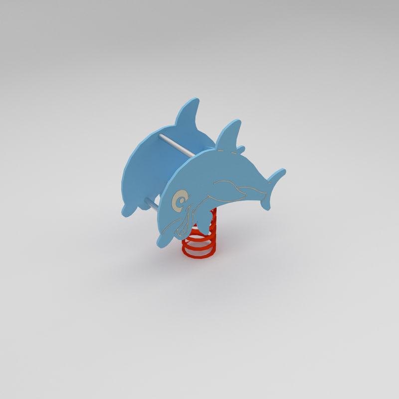 springtoy_dolphin_2.jpg