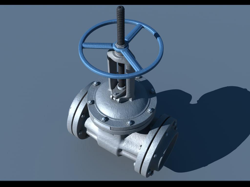 valve_top.jpg