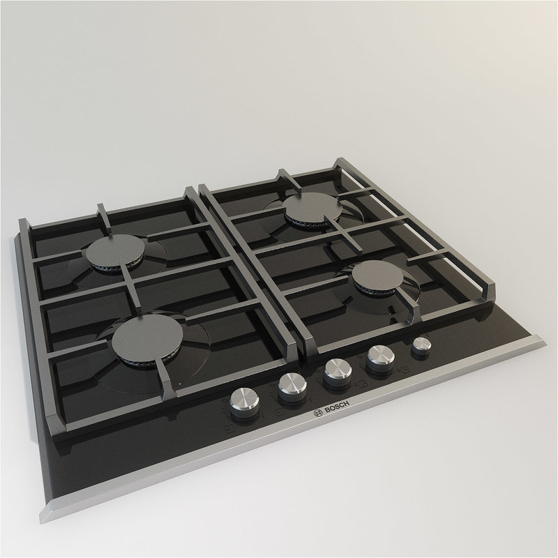 Ard_Digital_Bosch_Appliance_Hob_Render.jpg