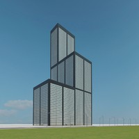 max new skyscraper 73