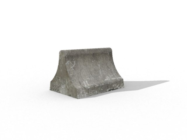 Concrete_barrier_big_Image1.png