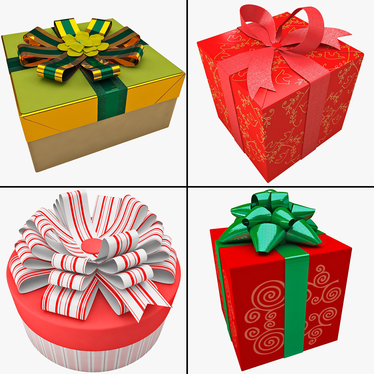 Gift_Boxes_Collection_v1_000.jpg