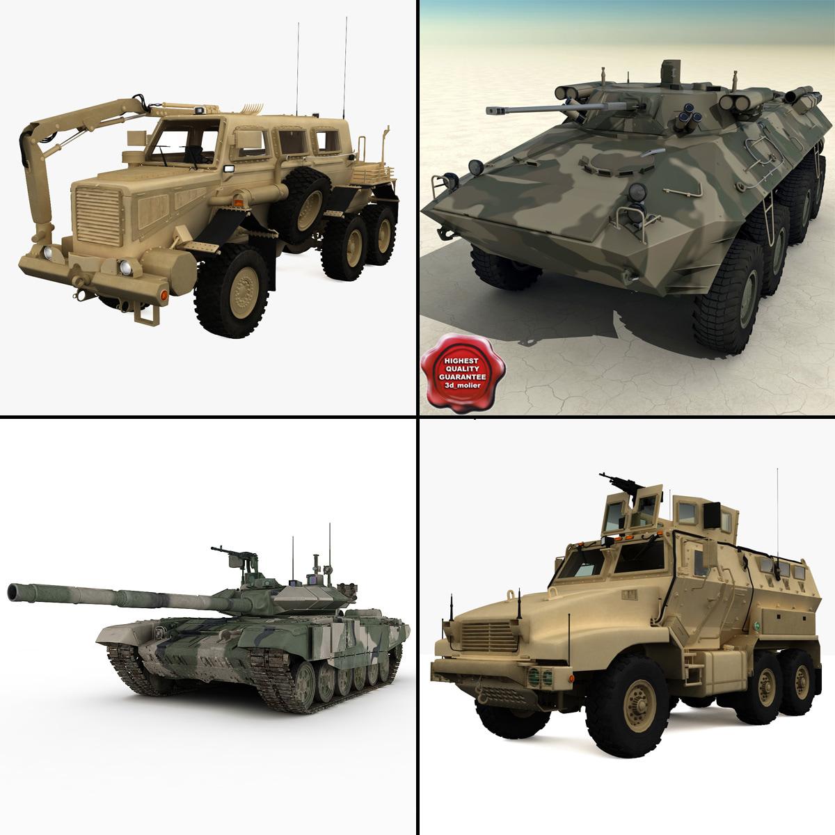 Tanks_Collection_V2_000.jpg