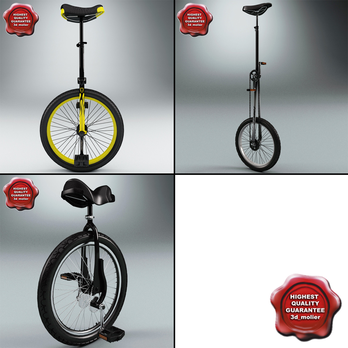 Unicycles_Collection_000.jpg