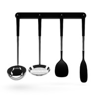 3d utensils