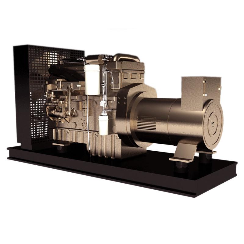 diesel-generator-1.jpg