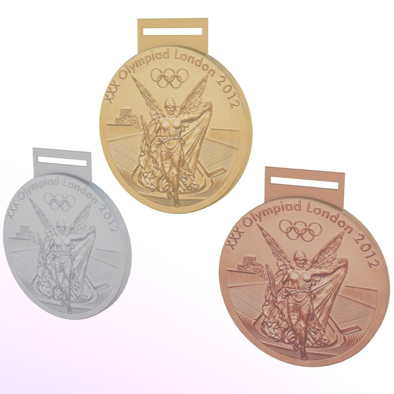 olympicmedals2012001.jpg