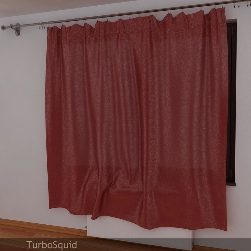 render_curtain_2_animation-001.jpg
