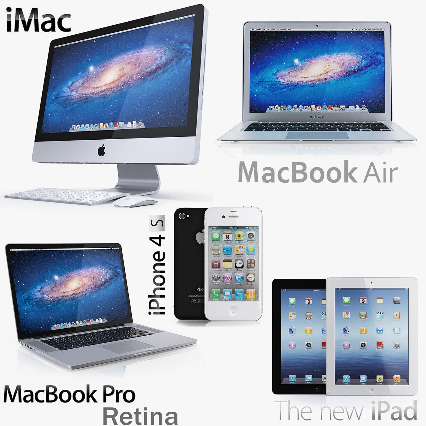 Apple_collection_2012_v2.jpg