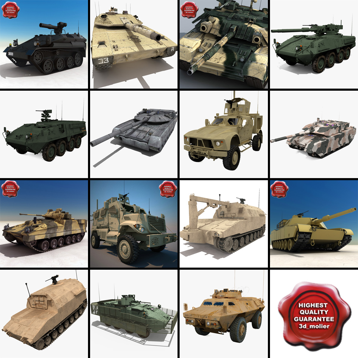 Tanks_Collection_V14_000.jpg