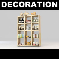 max decoration 2