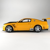 ford_mustang_gtr_3d_max_2010