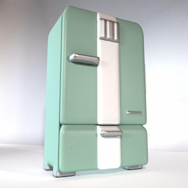 fridge22.jpg