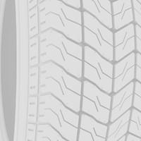 maya car tire