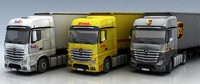 vehicle truck 3d max