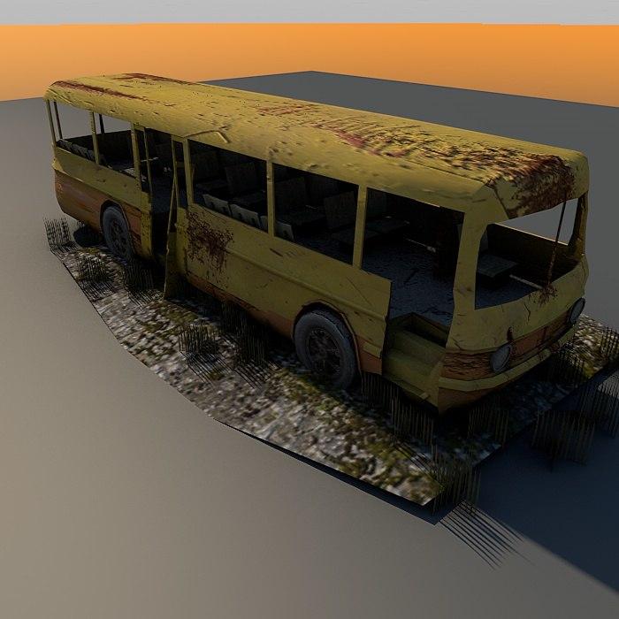 Bus-Ruin-1.jpg