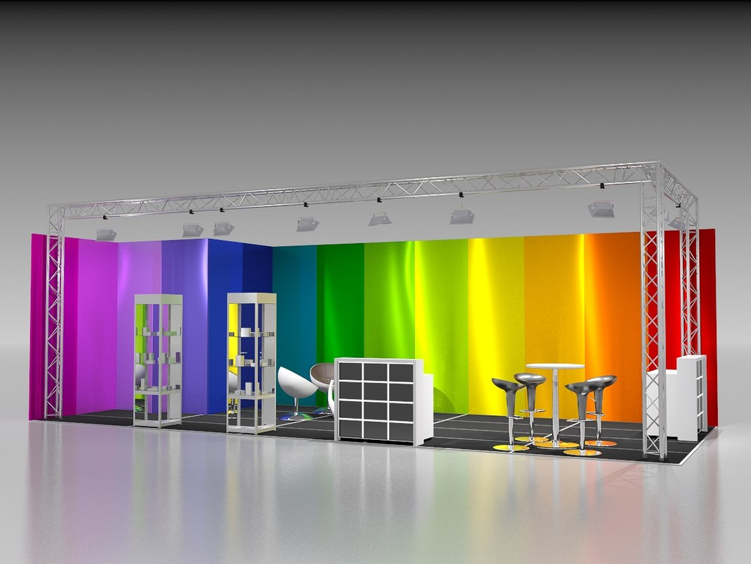 Colors_Booth_03.jpg
