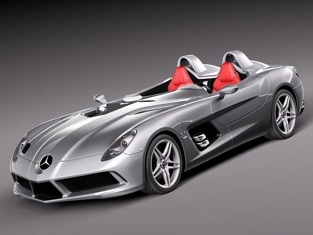 Mercedes-Benz_SLR_StirlingMoss_2009_0000.jpg
