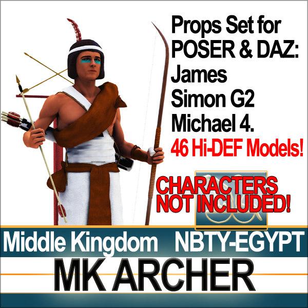 NbtyEgyptMKArcherA1aRb.jpg