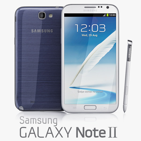 Samsung_GALAXY_Note_II_000.jpg