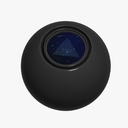 magic 8 ball 3D models