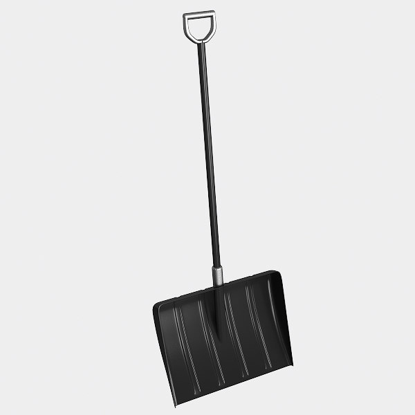 Snow_Shovel_1.jpg