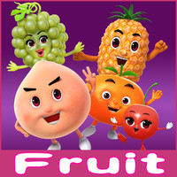 cartoon toon fruit ma