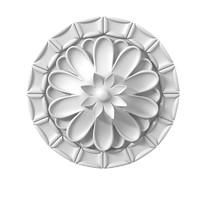3ds classic celiling plaster